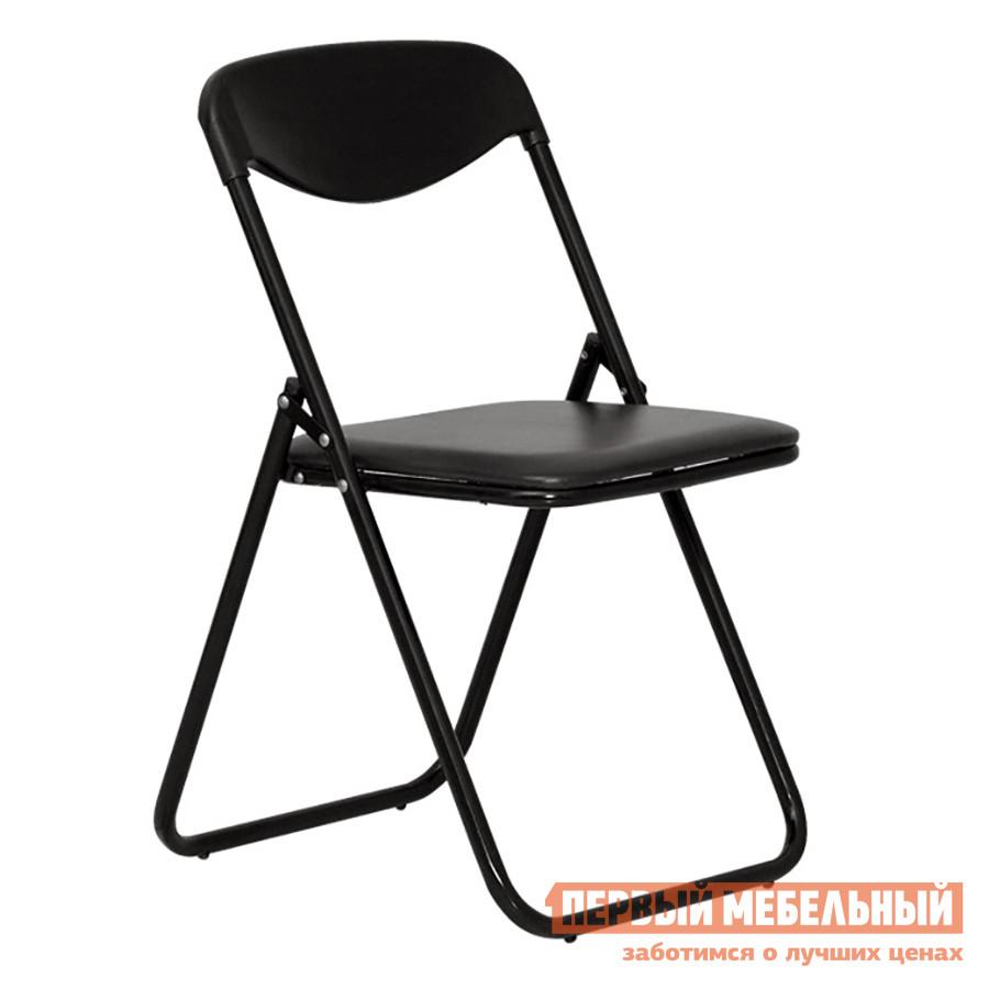 цена на Офисный стул NOWYSTYL Стул для посетителей JACK BLACK (BOX-4) RU
