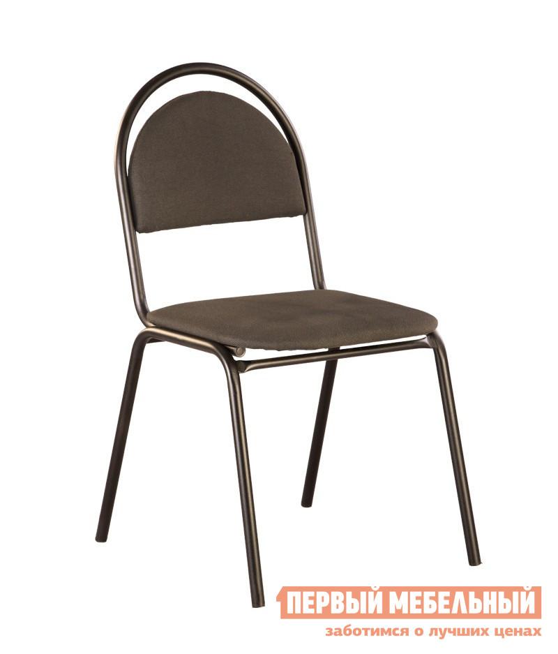 Офисный стул NOWYSTYL SEVEN BLACK RU Темно-серая С-38 тканьОфисные стулья<br>Габаритные размеры ВхШхГ 900x395x367 мм. Стул для кабинета или зоны ожидания в офисе.  Каркас изделия металлический, окрашен в черный цвет.  Обивка спинки и сиденья выполнена из качественной ткани.  Ножки стула закрыты пластиковыми заглушками, чтобы не повреждать поверхность пола. При хранении стулья удобно поставить друг на друга.  Они стопируются по четырнадцать штуки. Максимальная нагрузка на стул составляет 100 кг.<br><br>Цвет: Темно-серая С-38 ткань<br>Цвет: Черный<br>Высота мм: 900<br>Ширина мм: 395<br>Глубина мм: 367<br>Кол-во упаковок: 1<br>Форма поставки: В собранном виде<br>Срок гарантии: 1 год<br>Тип: До 80 кг, До 100 кг<br>Материал: из ткани<br>Особенности: Без подлокотников