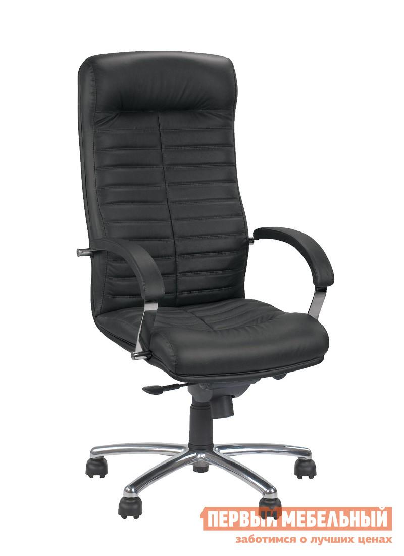 Кресло руководителя NOWYSTYL ORION steel MPD AL68 компьютерное кресло bels orion steel chrome le a