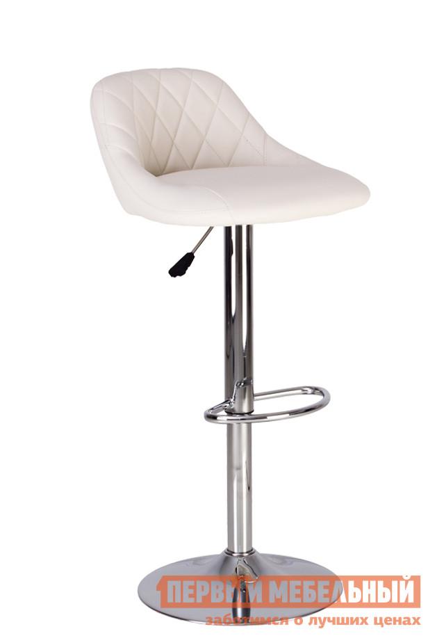 Барный стул NOWYSTYL CAMILLA chrome стул nowystyl venus chrome
