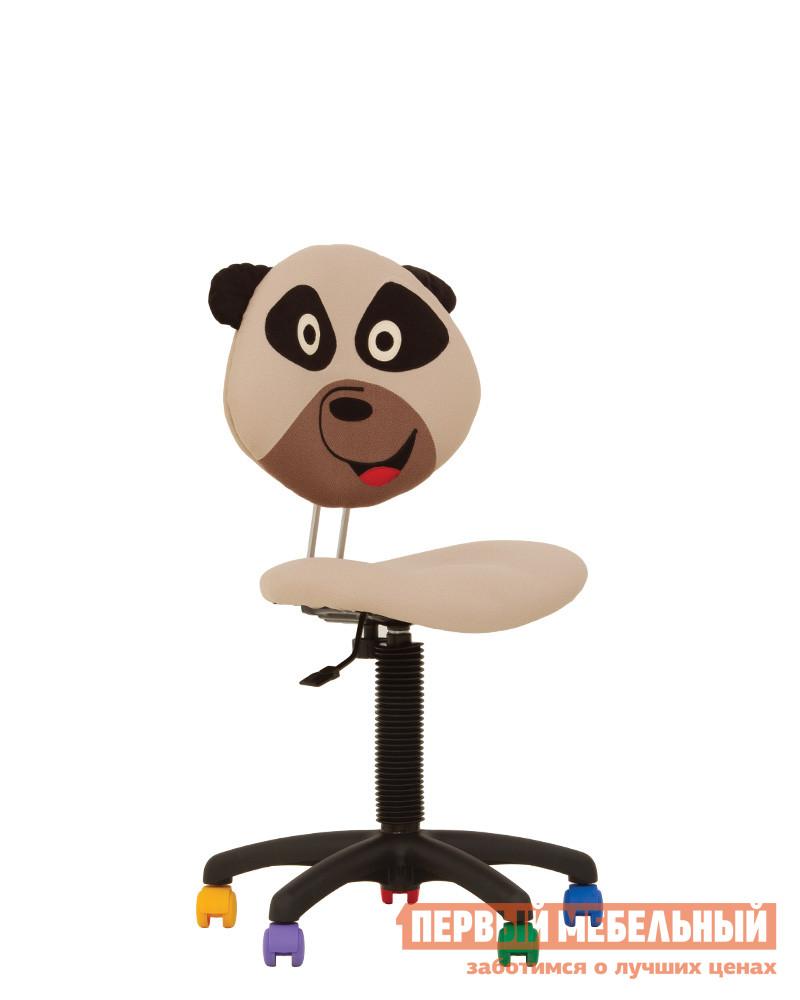 Детское компьютерное кресло NOWYSTYL PANDA GTS PL55 компьютерное кресло nowystyl panda gts pl55