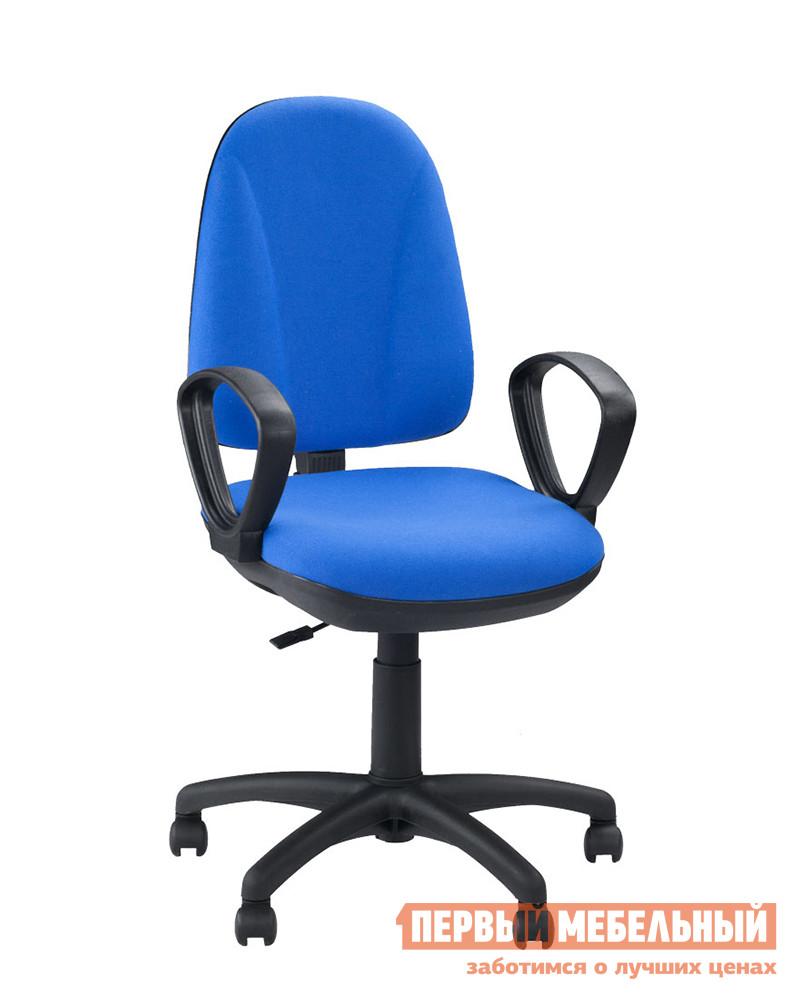 купить Офисное кресло NOWYSTYL PEGASO GTP CPT PL62 недорого