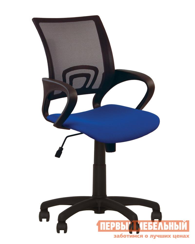 Офисное кресло NOWYSTYL NETWORK GTP Tilt PL62 цена