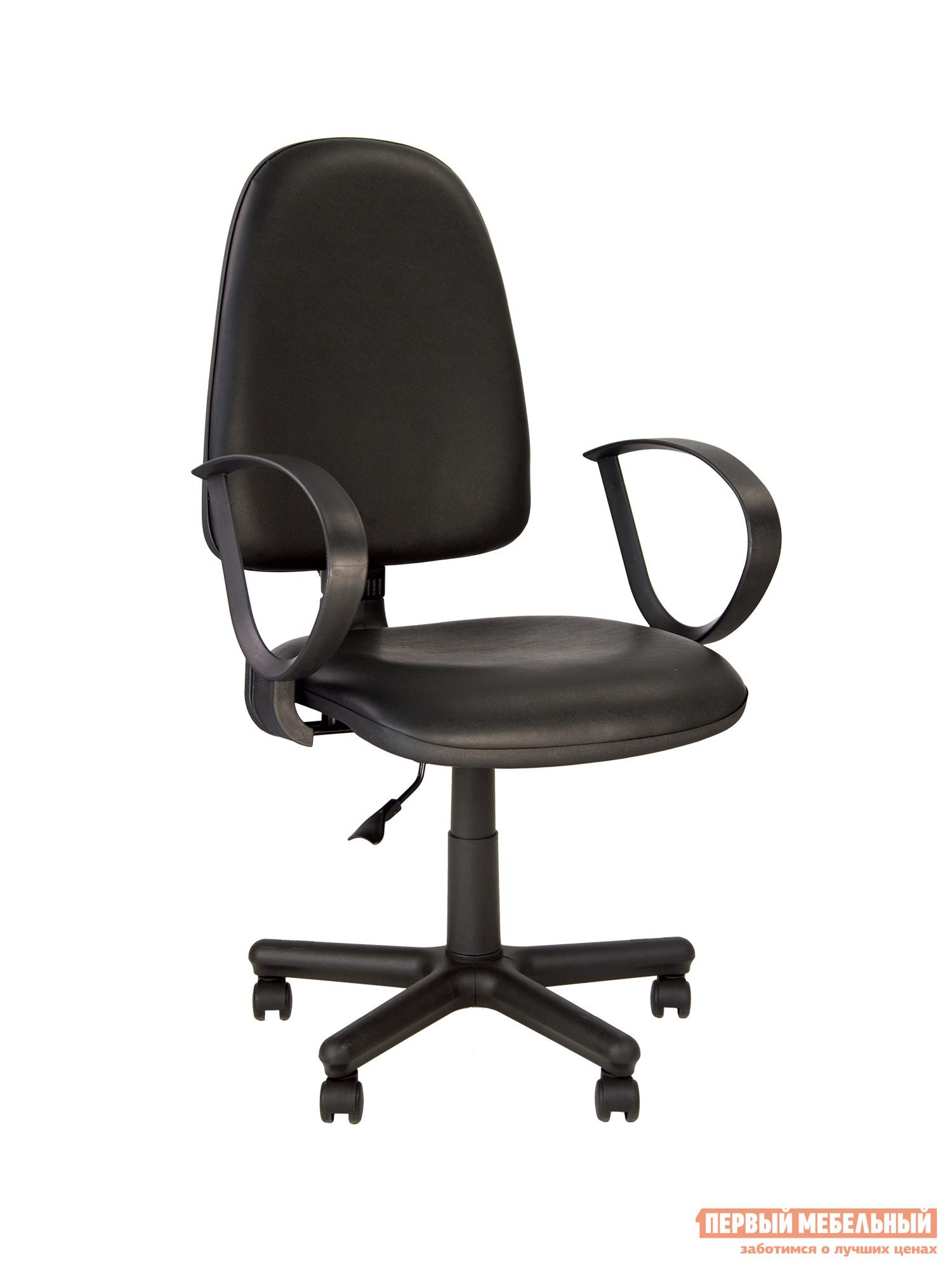 Офисное кресло NOWYSTYL JUPITER GTP CPT PM60 цена