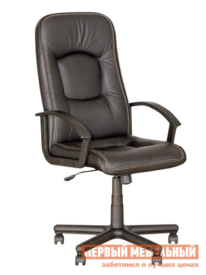 Кресло руководителя NOWYSTYL OMEGA BX Tilt PM64 nowystyl omega bx eco 01