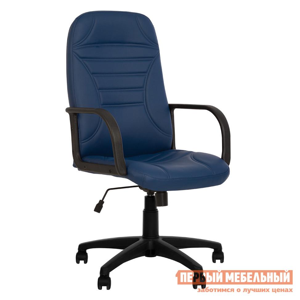 Кресло руководителя NOWYSTYL Кресло руководителя LUKAS