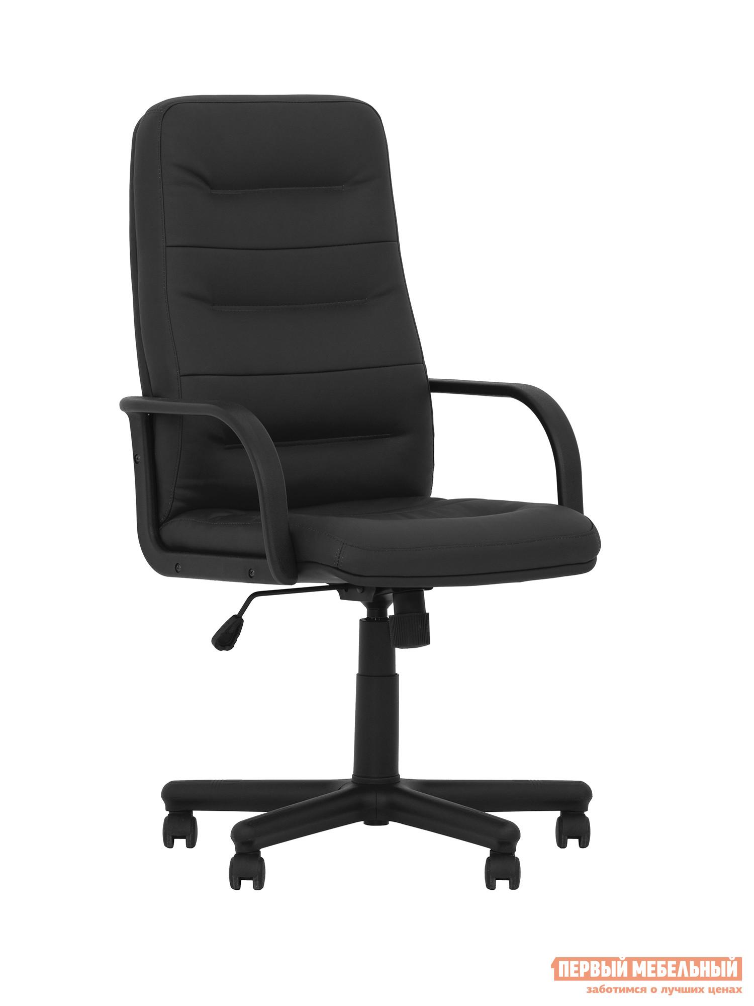 Кресло руководителя NOWYSTYL EXPERT Tilt PM64 компьютерное кресло nowystyl panda gts pl55