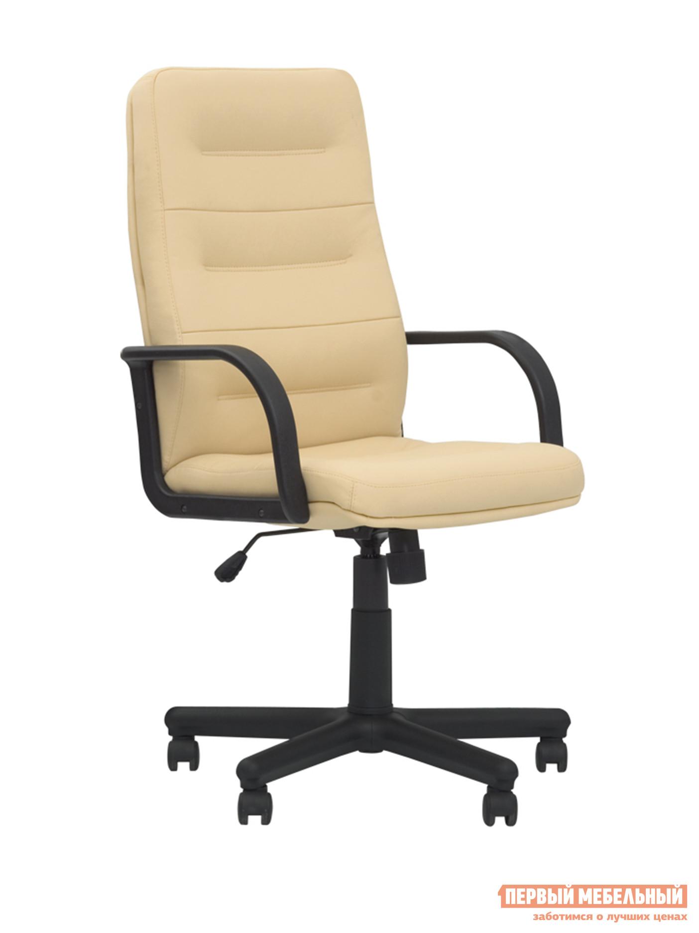 Кресло руководителя NOWYSTYL EXPERT Tilt PM64