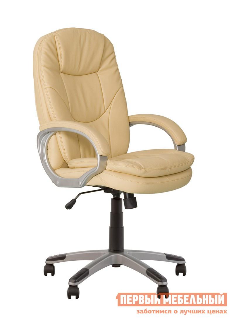 Кресло руководителя NOWYSTYL BONN компьютерное кресло nowystyl panda gts pl55