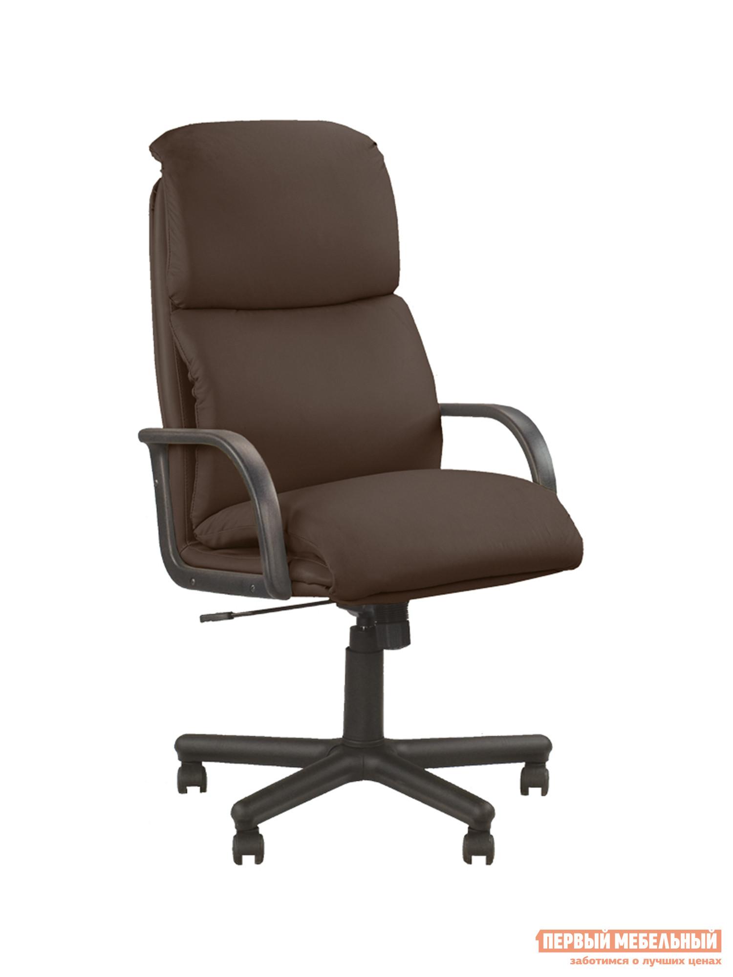 Кресло руководителя NOWYSTYL NADIR Tilt PM64 компьютерное кресло nowystyl panda gts pl55