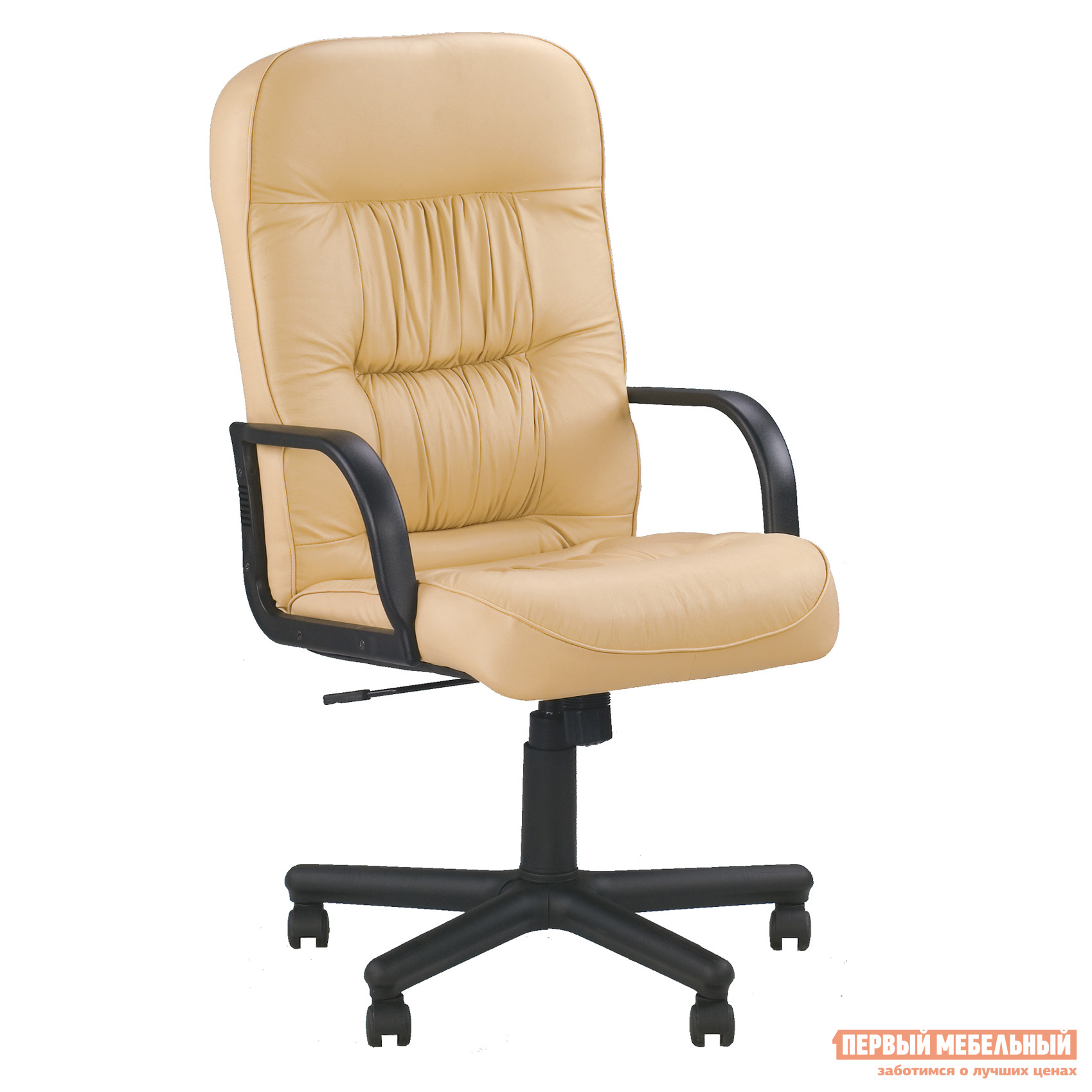 Кресло руководителя NOWYSTYL Кресло руководителя TANTAL RU все цены