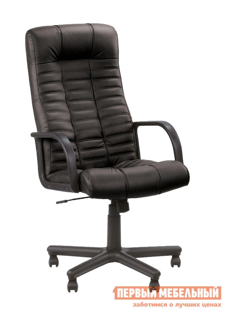 Кресло руководителя NOWYSTYL ATLANT BX RU кресло руководителя nowy styl atlant bx ru eco 30