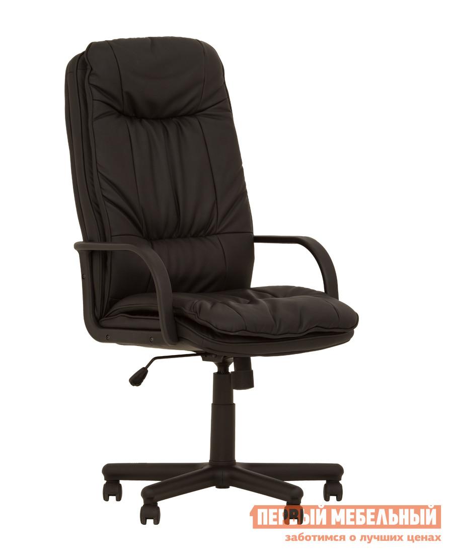 Кресло руководителя NOWYSTYL HELIOS BX компьютерное кресло nowystyl panda gts pl55