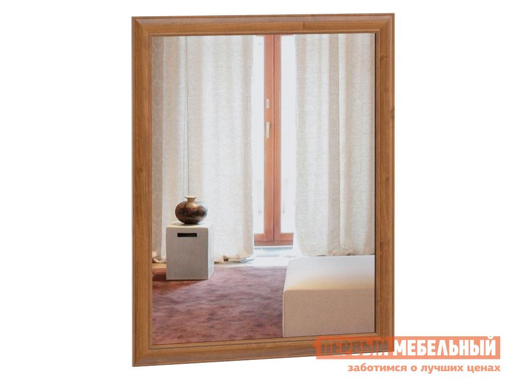 Настенное зеркало WOODCRAFT Гилберт Зеркало малое (958х1194мм)