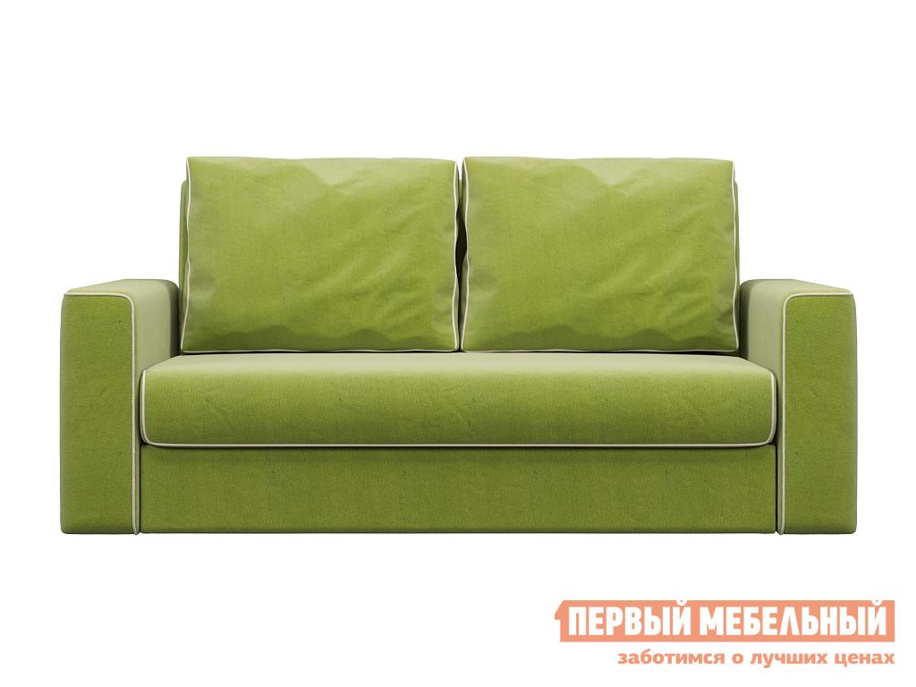 прямой диван кардифф купить в москве и спб в интернет магазине