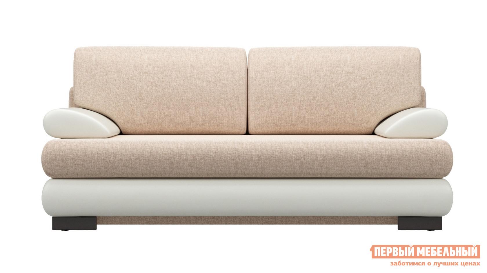 Прямой диван WOODCRAFT Фиджи диван woodcraft фиджи 4
