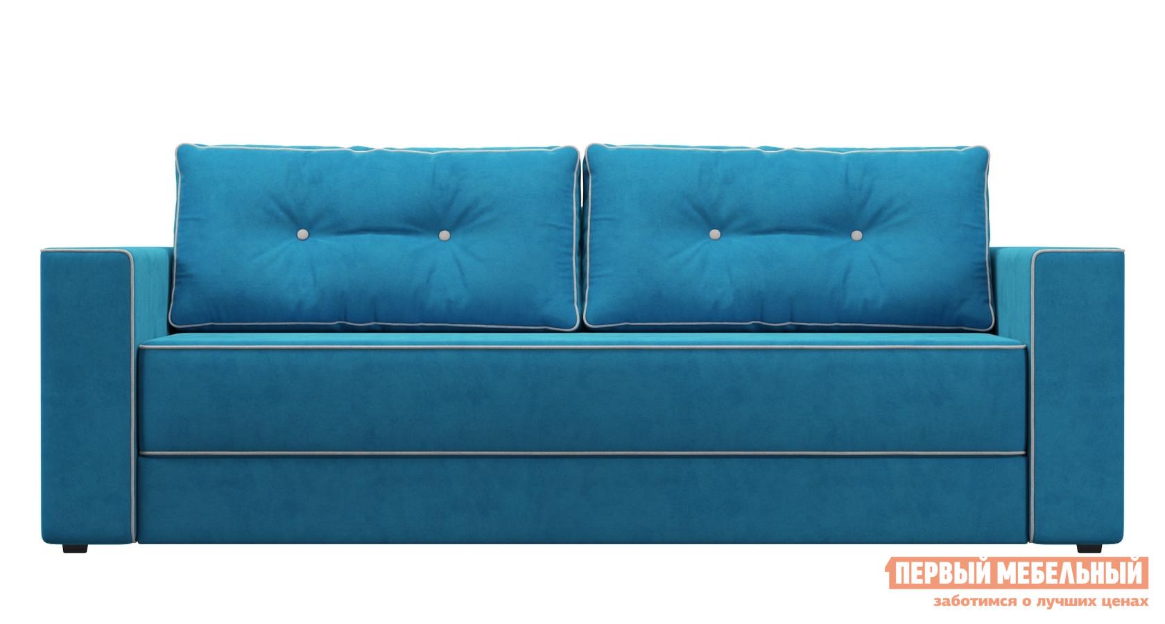 Диван-кровать угловой WOODCRAFT Сильвио диван угловой woodcraft вендор джеральд 3 универсальный