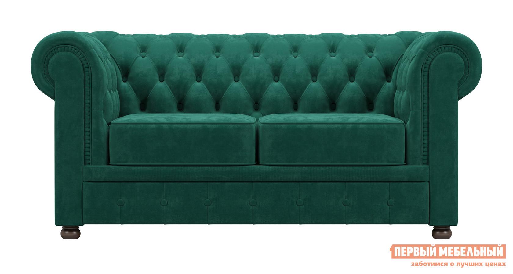 Диван-кровать WOODCRAFT Честер woodcraft диван кровать рейн р 1а