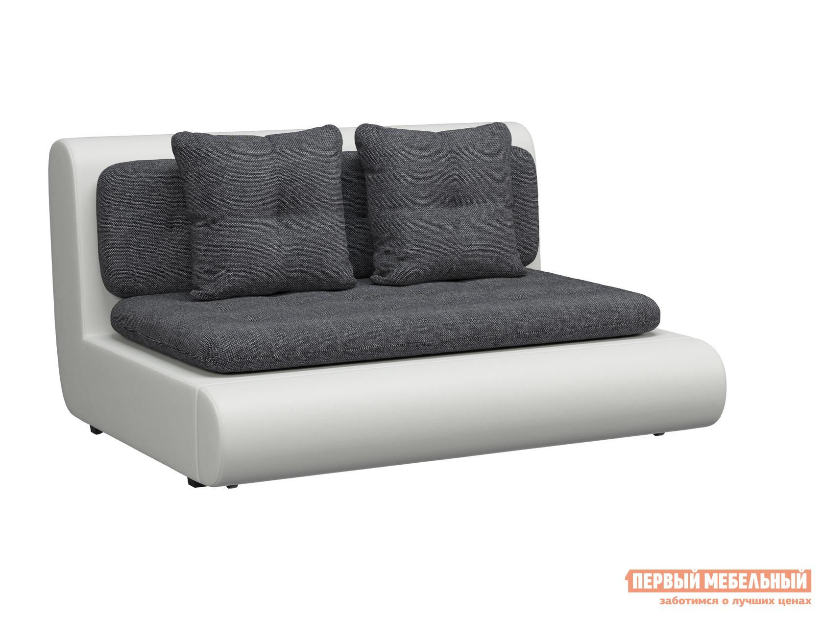 Диван-кровать WOODCRAFT Кормак раскладной модуль (секция 150) woodcraft диван кровать рейн р 1а