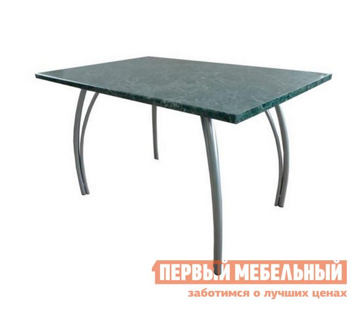 Кухонный стол с пластиковой столешницей Амис Элегант