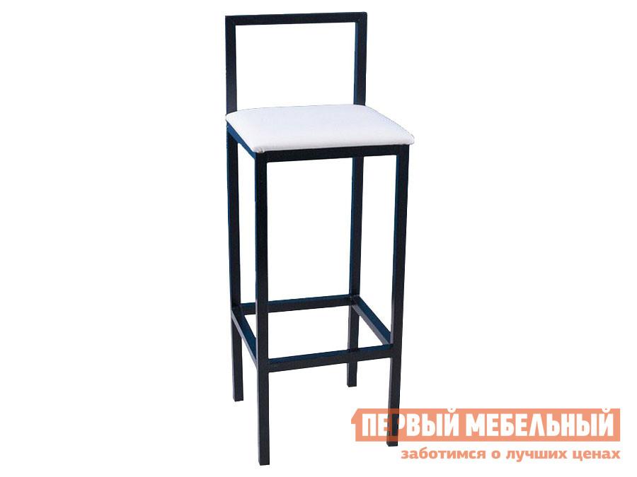 Барный стул Амис Стул барный Лофт К montly стул барный roe