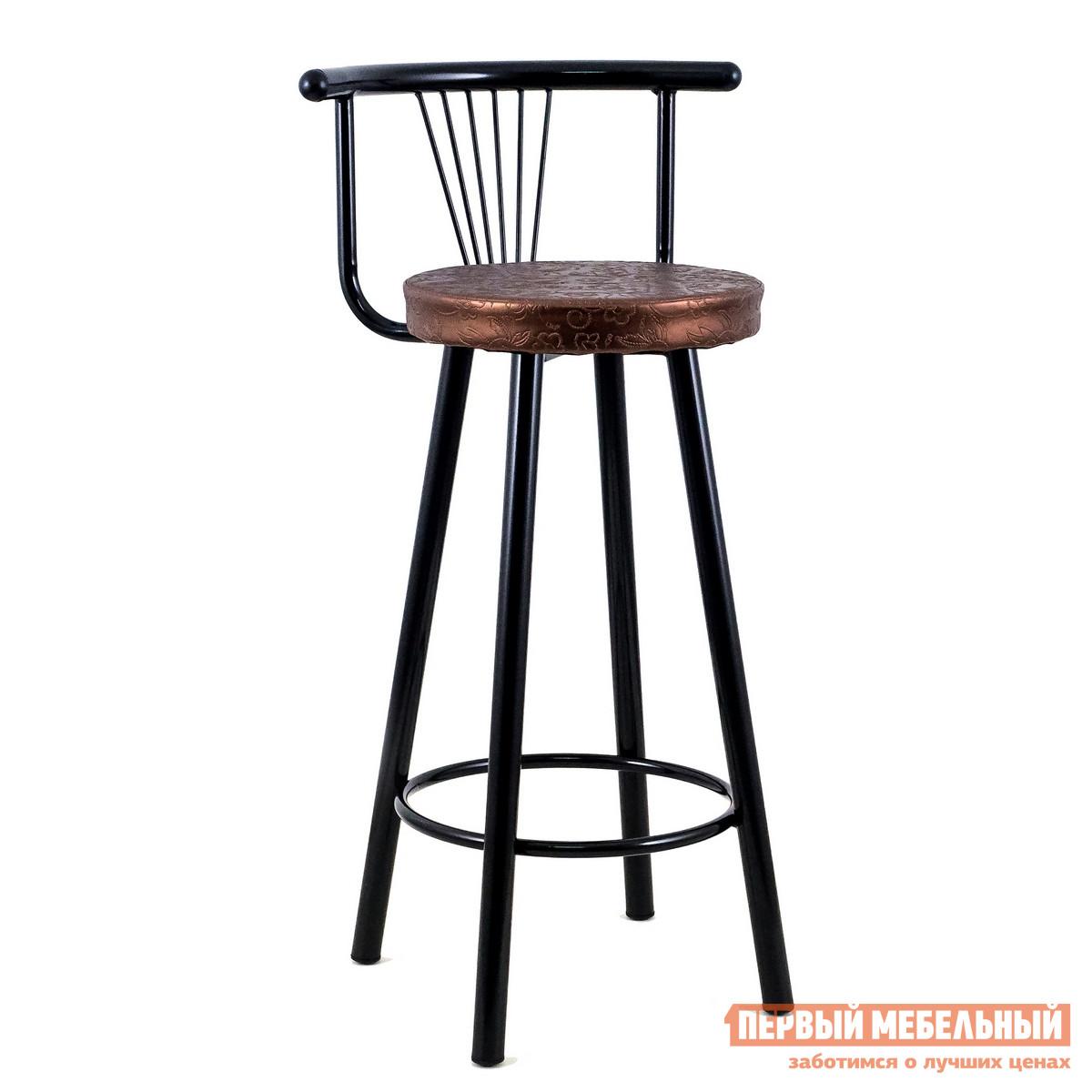 Барный стул Амис Барный Стиль