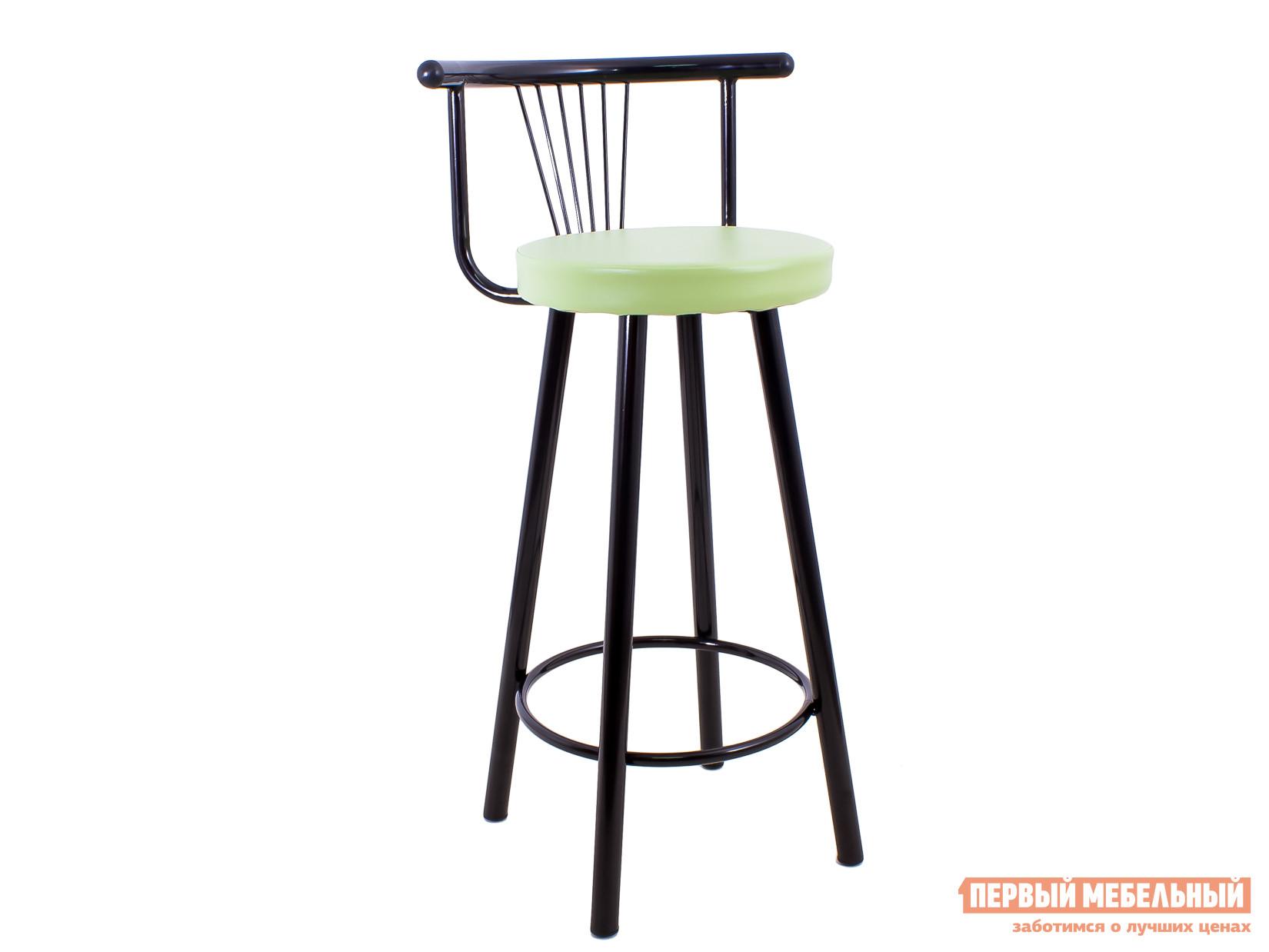 Барный стул Пеликан Барный Стиль Зефир