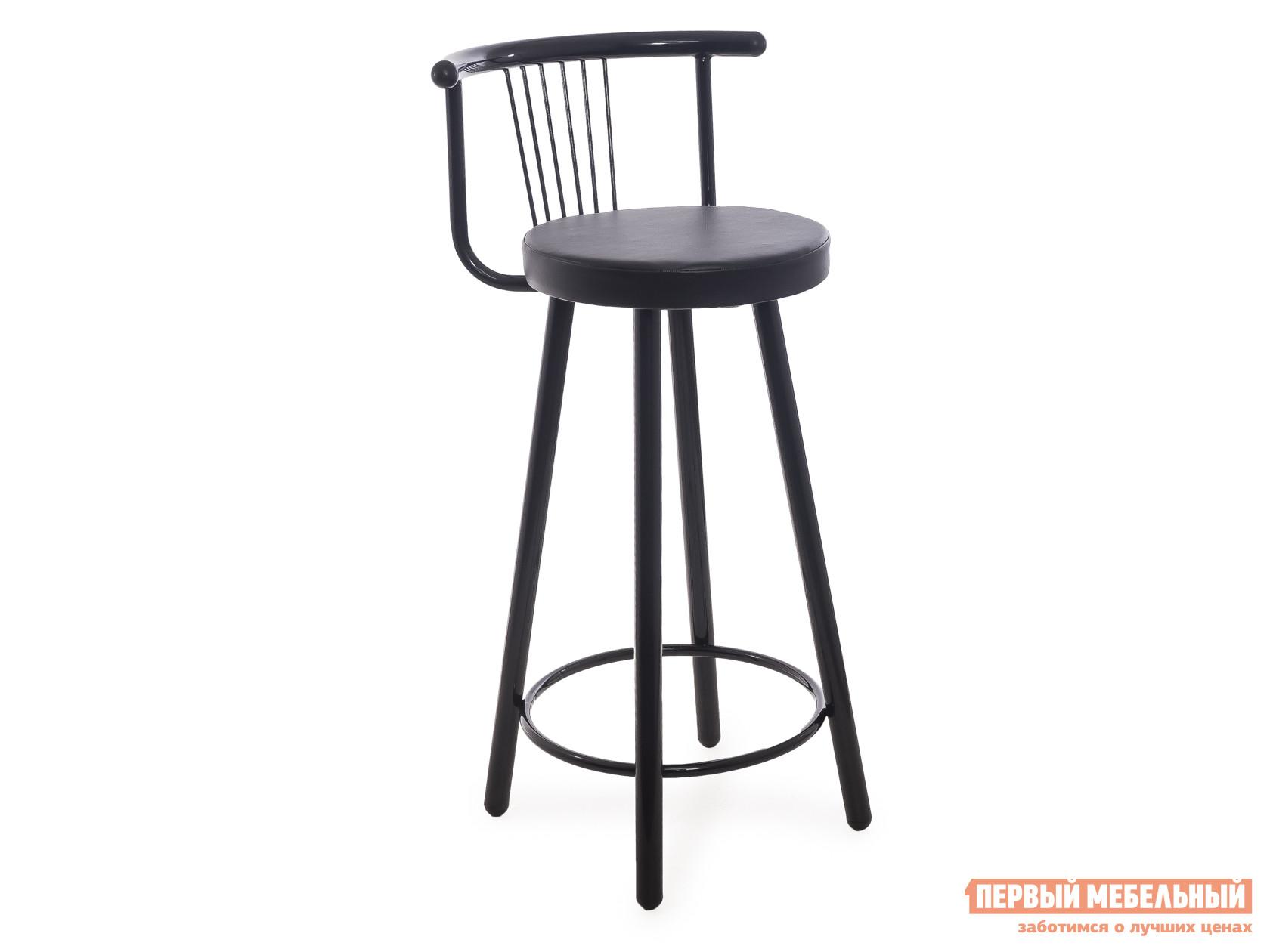 Барные стулья от Купистол