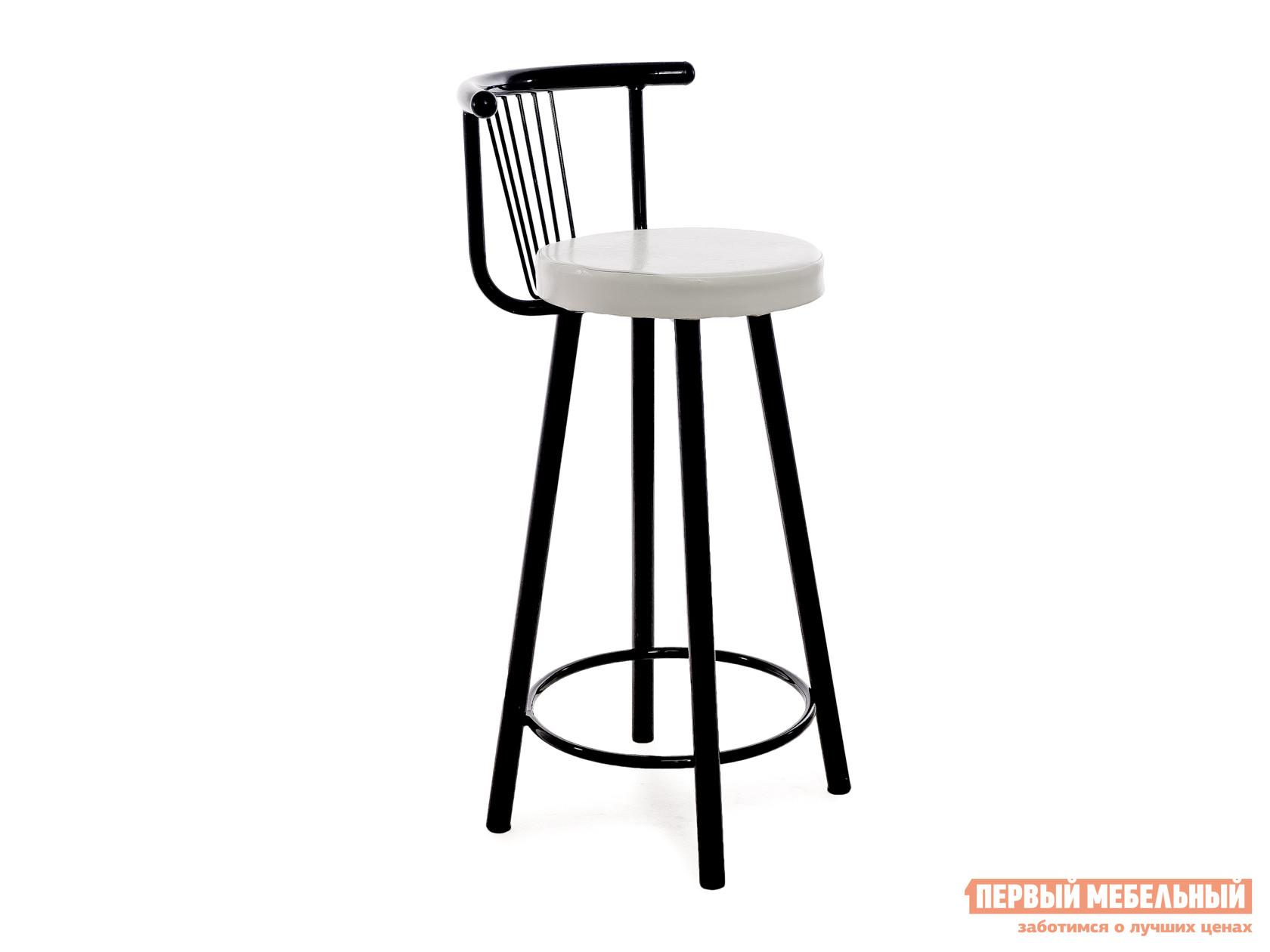 Барный стул Амис Барный Стиль Белый от Купистол