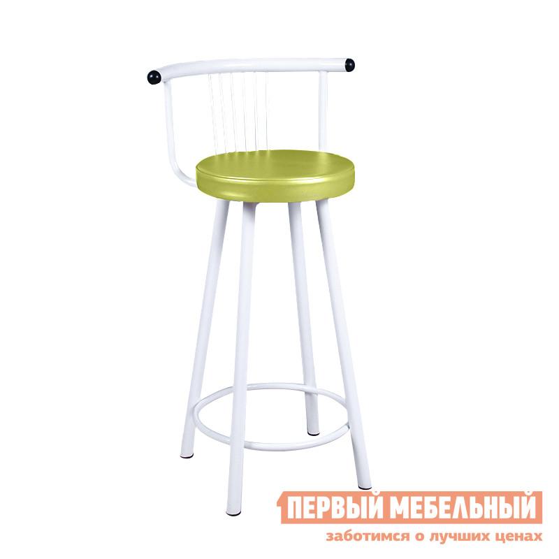 Барный стул  Барный Стиль Зефир