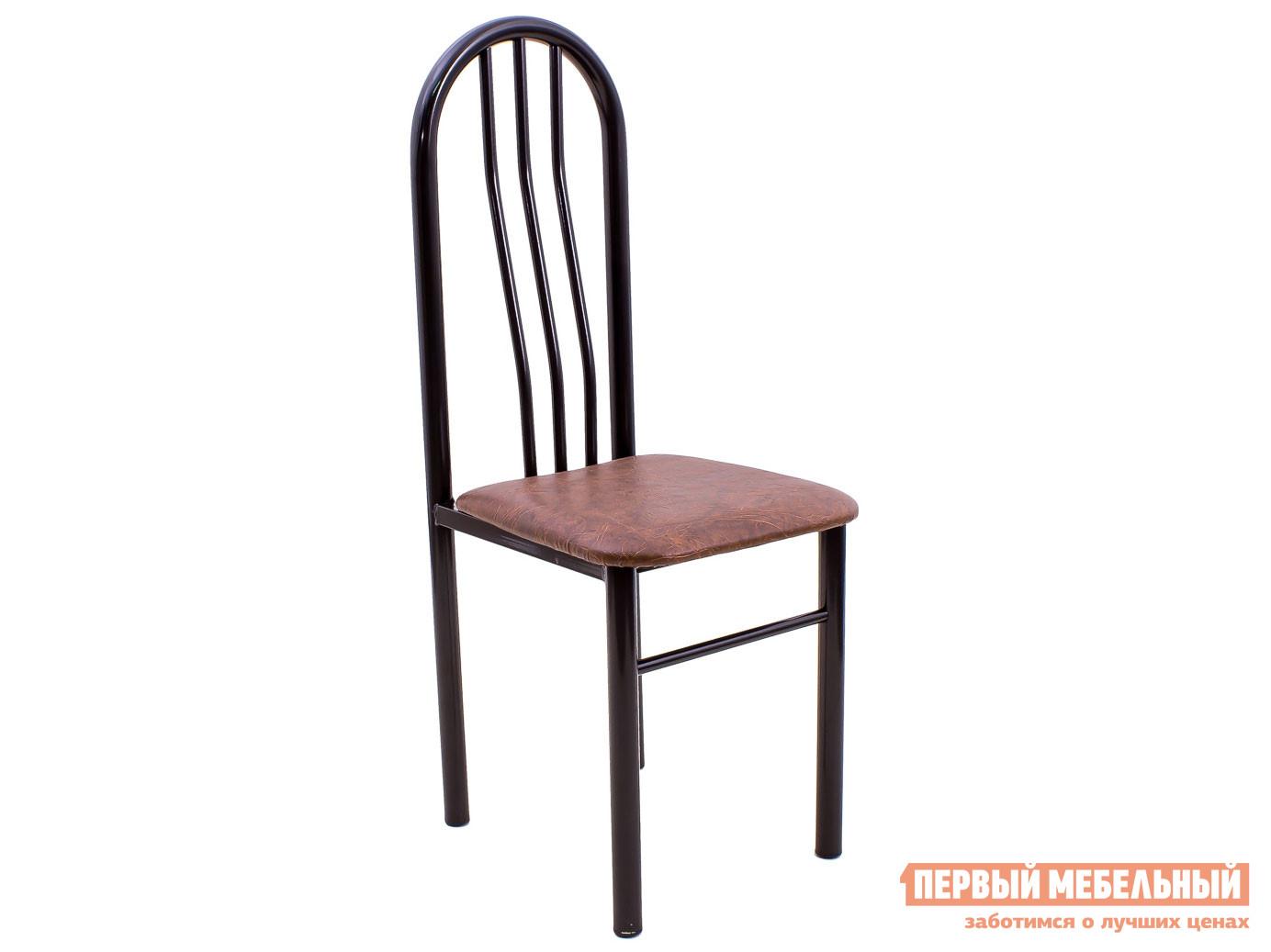 Кухонный стул Амис Классик каркас Черный