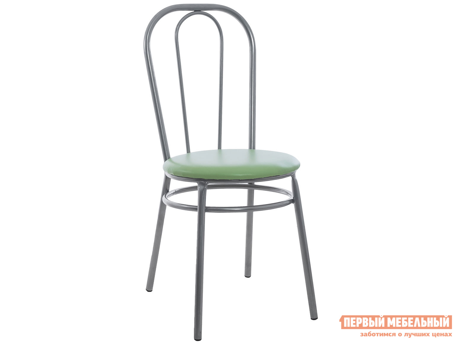 Кухонный стул Амис Верона