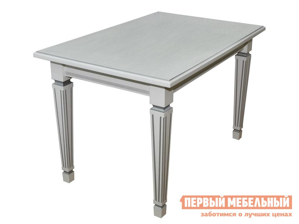 Обеденный стол Мебелик Васко the idea обеденный стол floyd