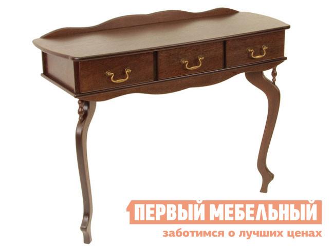 Консоль Мебелик Консоль Берже 6