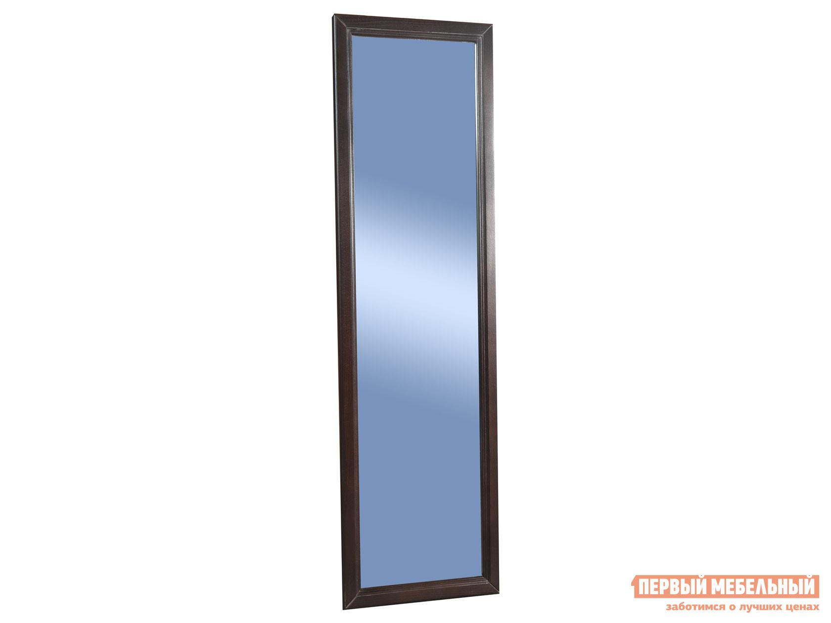 Настенное зеркало Мебелик Зеркало настенное Селена зеркало настенное home philosophy male collection 70379