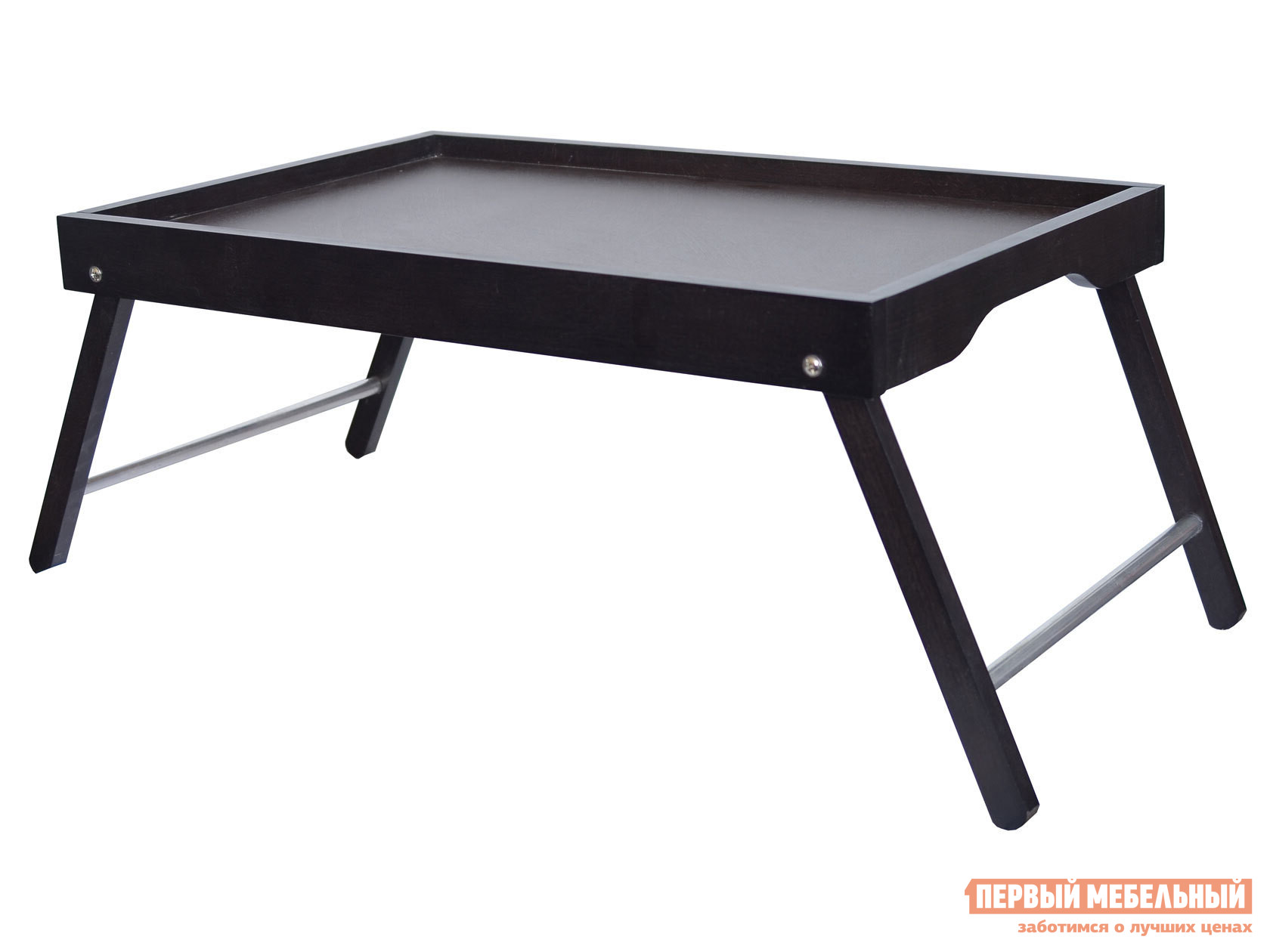 Столик-поднос Мебелик Столик-поднос Селена
