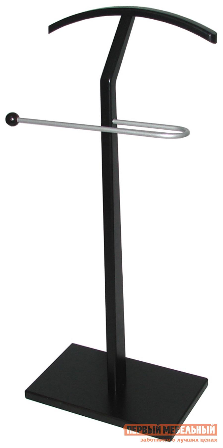 Костюмная вешалка Мебелик Галант 325 куплю бампер передний на митцубиси галант