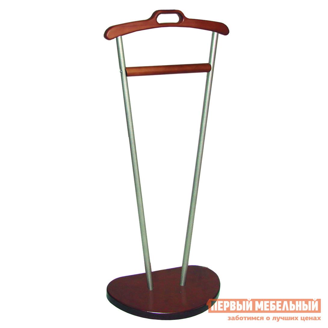 Напольная вешалка Мебелик Вешалка костюмная