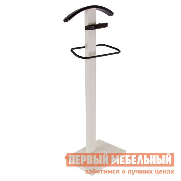 Костюмная вешалка Мебелик Вешалка костюмная
