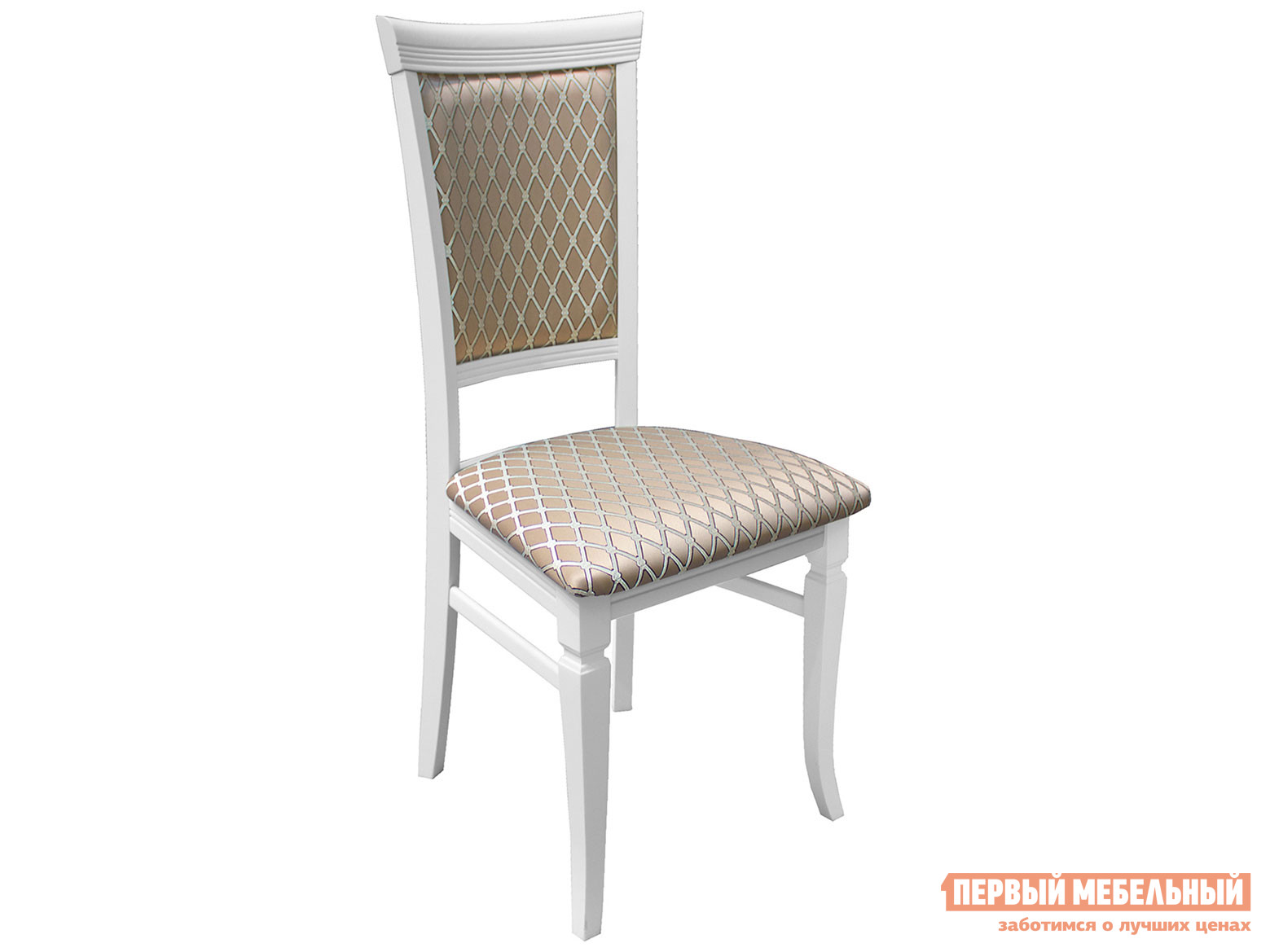 Фото - Стул Мебелик Стул Бонита стул