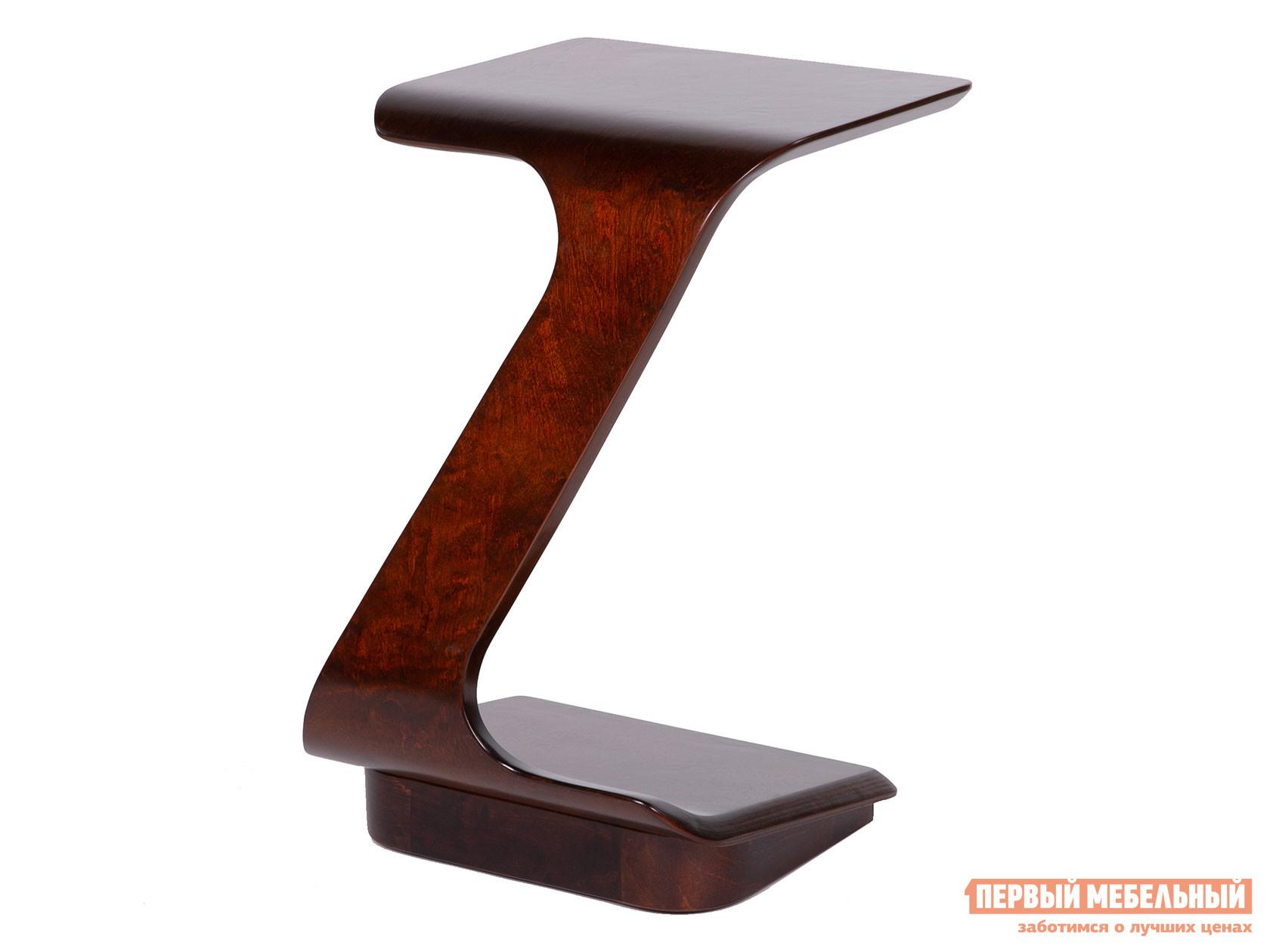 Журнальный столик Мебелик Журнальный столик Неро