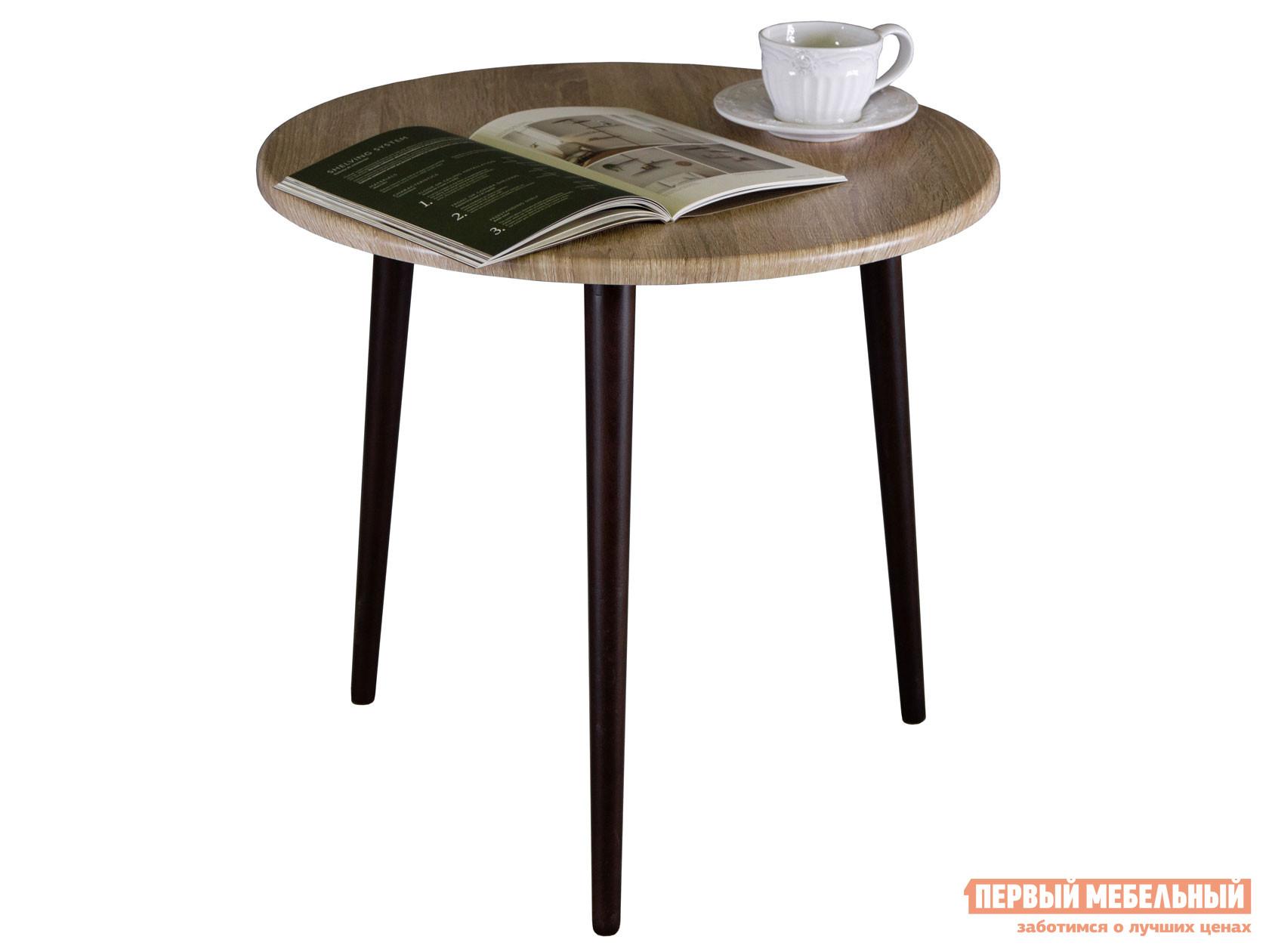 Журнальный столик Мебелик Стол журнальный BeautyStyle 13