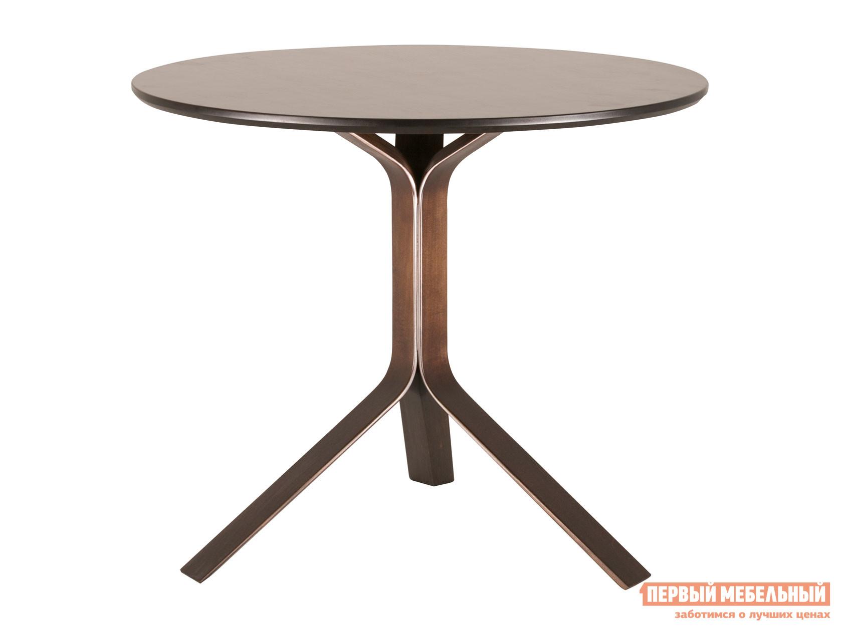Журнальный столик Мебелик Стол журнальный Индиго