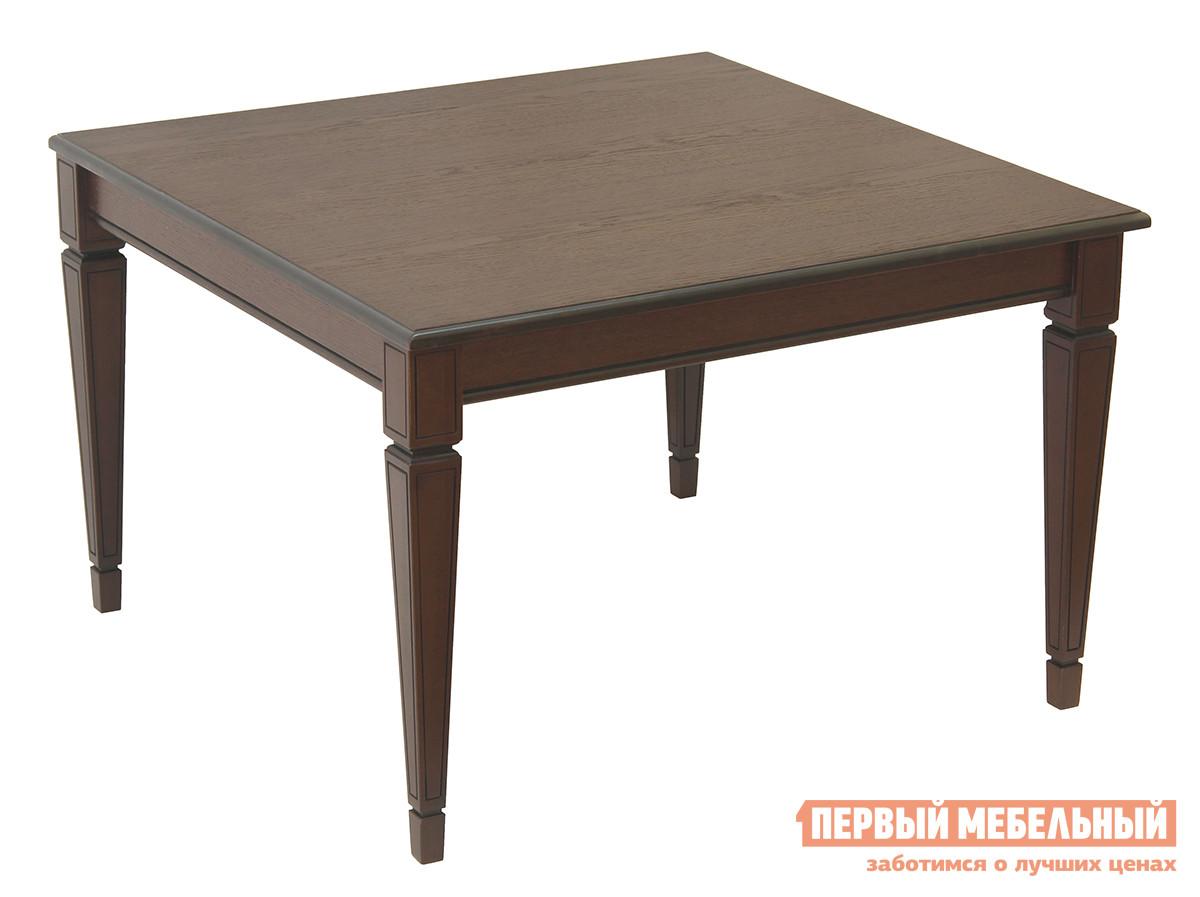 Журнальный столик Мебелик В 80