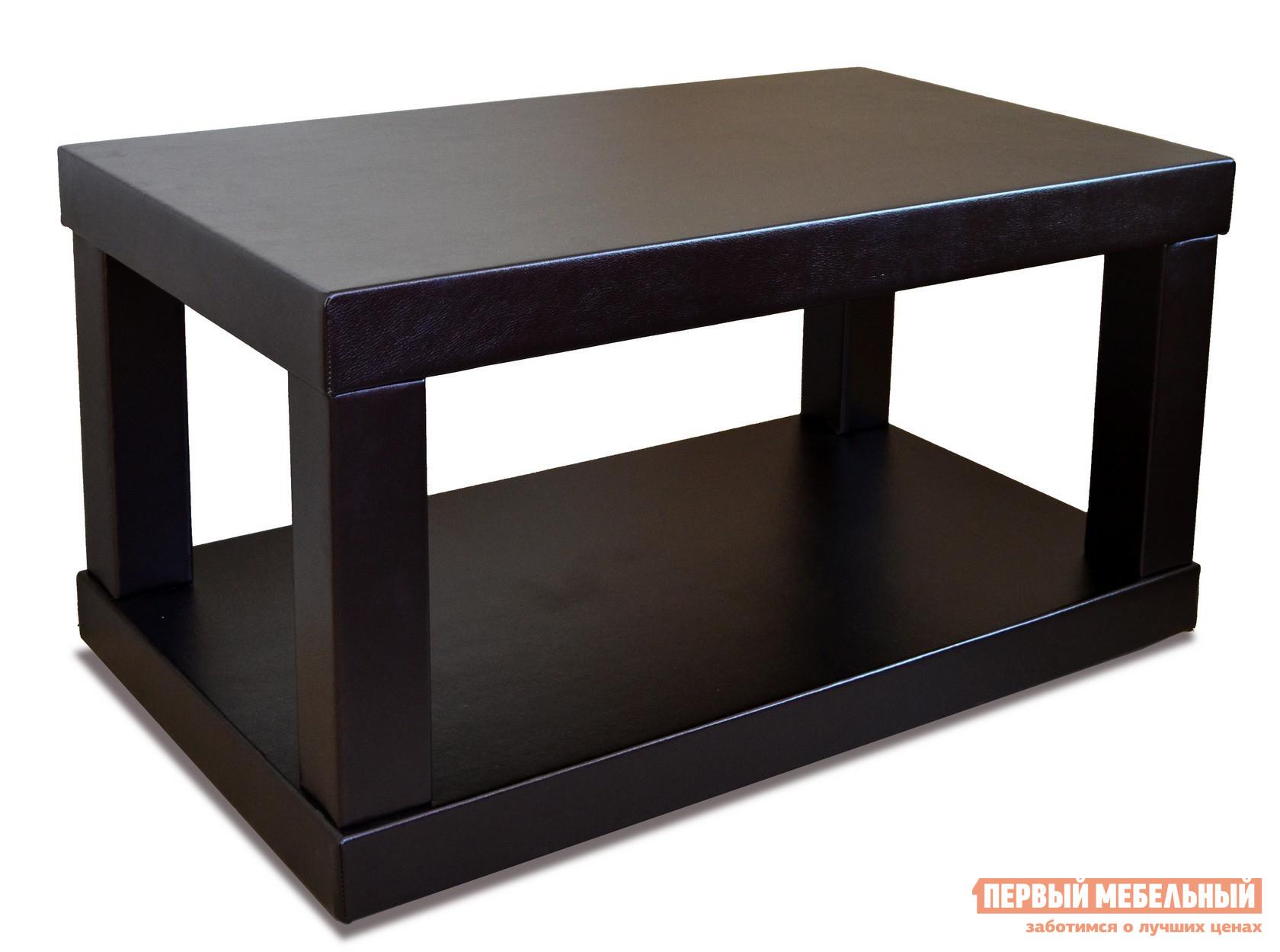 Журнальный столик Мебелик Сакура 2