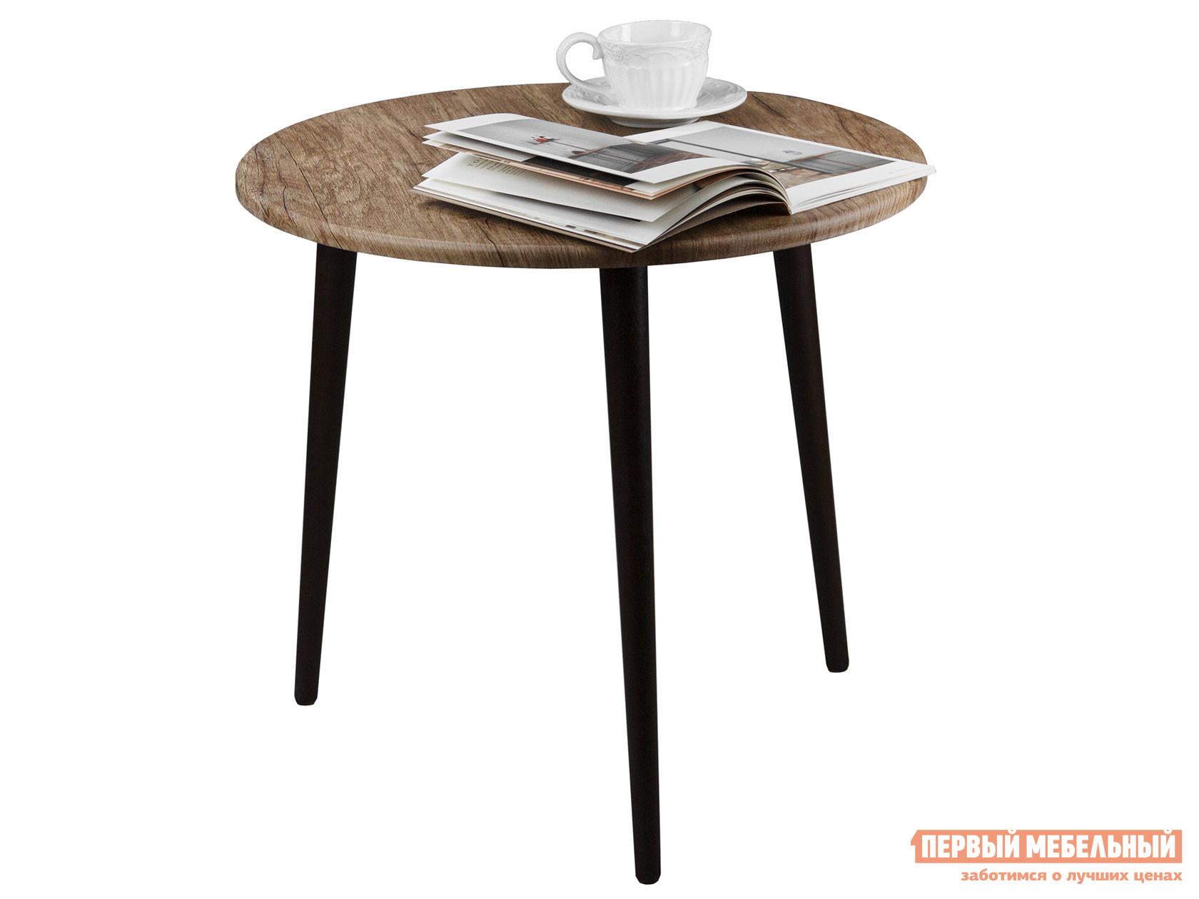 Журнальный столик Мебелик 5465 Стол журнальный BeautyStyle 13