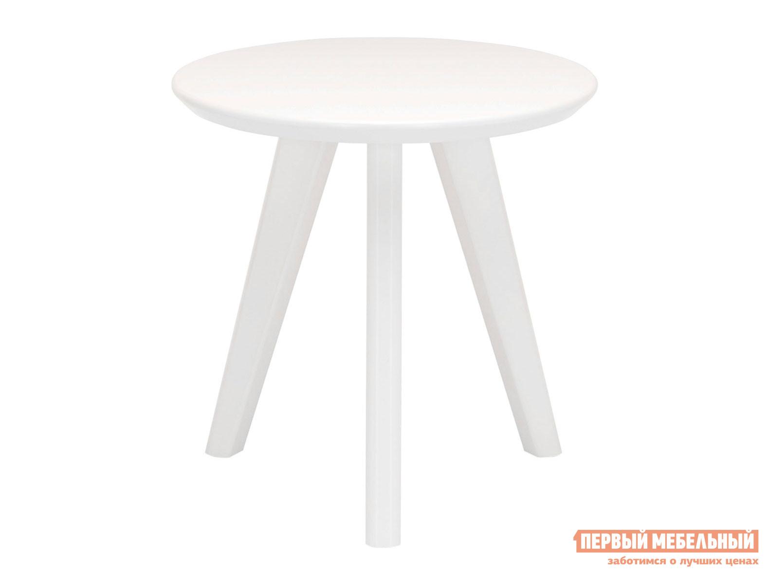 Журнальный столик Мебелик Столик Лоренцо