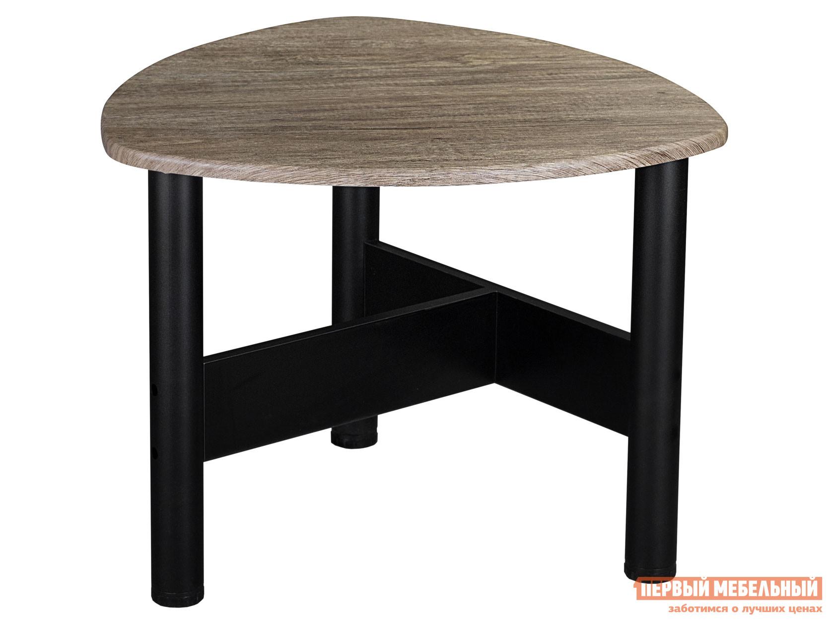 Журнальный столик Первый Мебельный СтолжурнальныйСаут 3Д