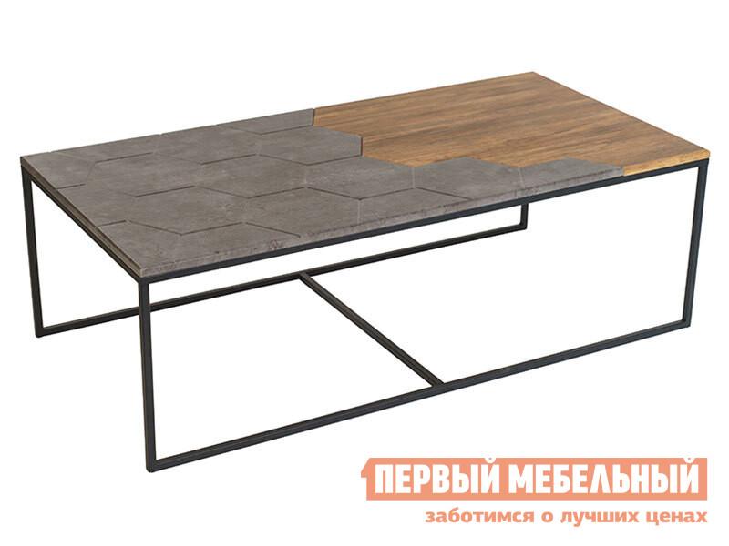 Журнальный столик Мебелик Журнальный столик Китч
