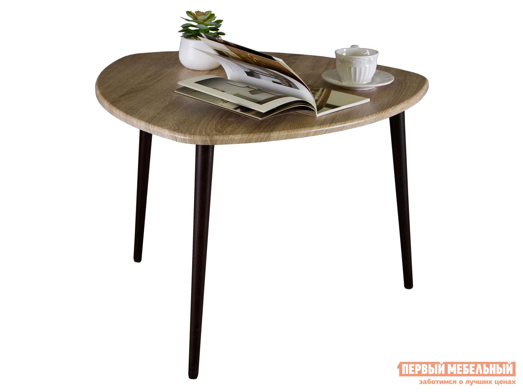 Журнальный столик Мебелик Стол журнальный BeautyStyle 11